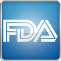 Open Letter to FDA Commissioner: Investigate Gardasil Clinical Trials