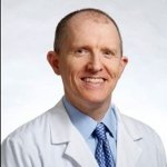 dr david clark on HPV Vaccine Damage