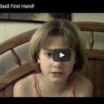 gardisil first hand