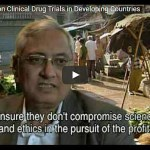 wemos film on clinical drug trials