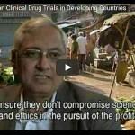 wemos film on clinical drug trials