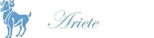 Oroscopo del giorno 16 Agosto 2020 a cura di Artemis