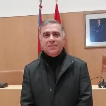 VOX reclama una reducción de concejalías y asesores