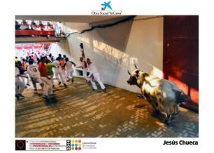 EX 11 Callejón - Jesus Chueca Zalba