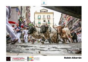04 Tramo Curva de Mercaderes 49 Rubén Albarrán Beltrán