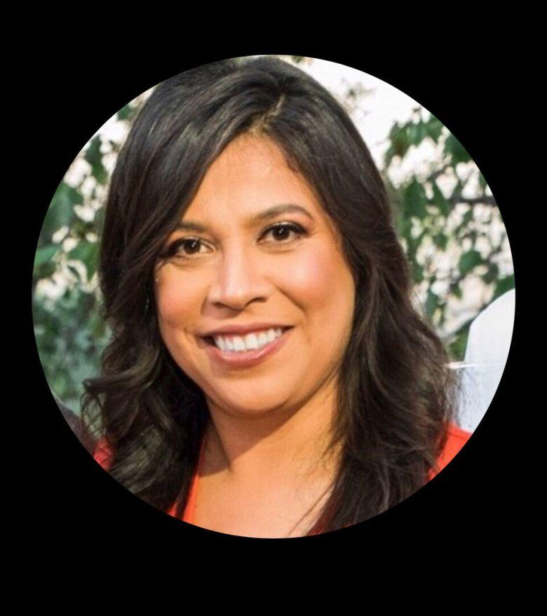 Cindy Montañez