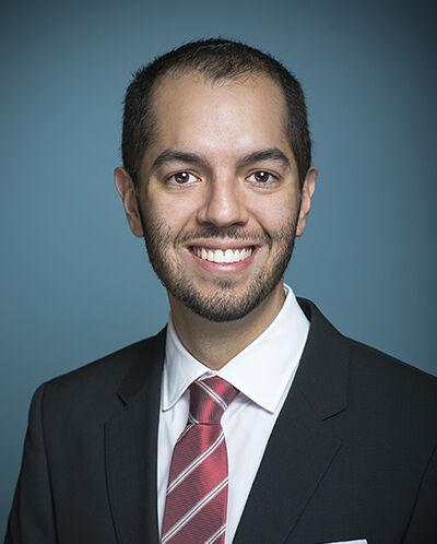 Joel Fajardo