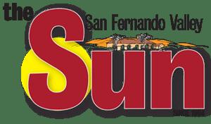 SF Sun logo