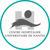 www.chu-nantes.fr