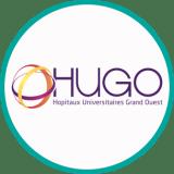 www.chu-hugo.fr