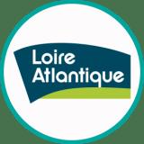 www.loire-atlantique.fr