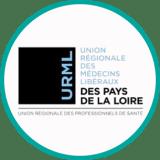 http://www.urps-ml-paysdelaloire.fr