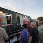Things To Do In Sanford Fl The Food Truck Bazaar