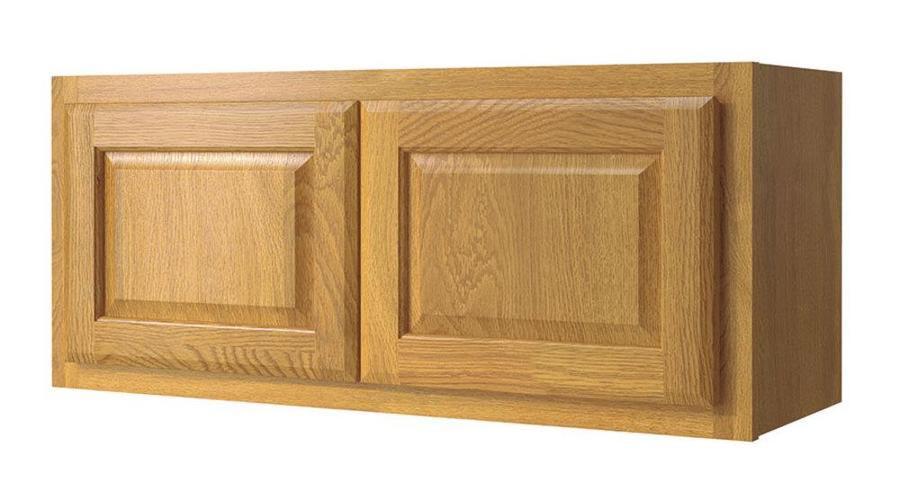 moen edwyn spot resist stainless 1 handle deck mount pull down kitchen faucet sanfordgranite