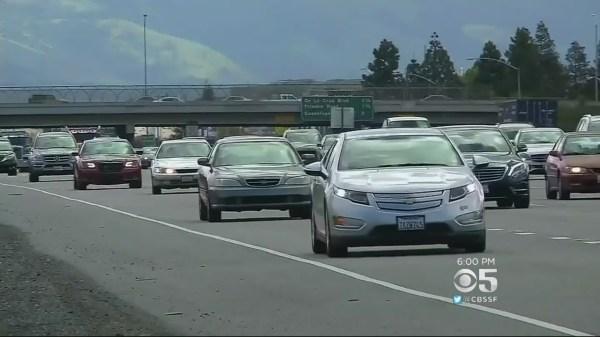 Paul Blanco Car Dealerships Sued By AG Becerra Over Fraud, False Ads