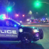 Two Dead, Four Wounded In Downtown San Rafael Late-Night Shooting