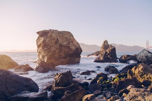 coast-731413_1280