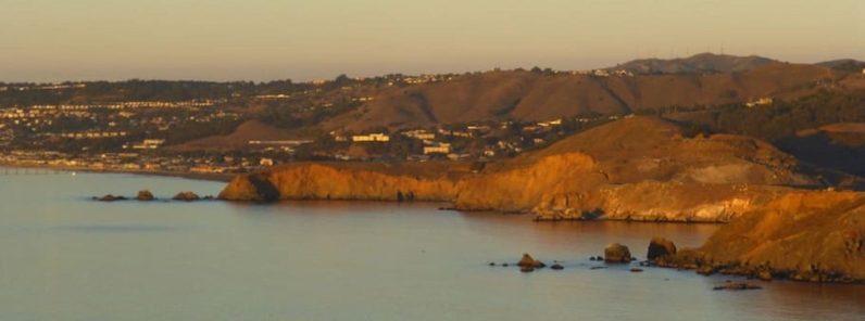 cropped-PP-3B-Golden-Coast-1.jpg