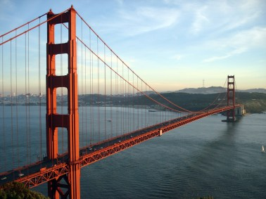 golden-gate-bridge-1549662_1280