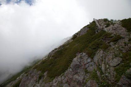 2009北岳025