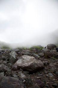 2009北岳010