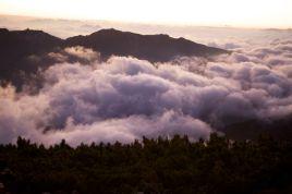 2009北岳092