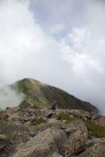 2009北岳035