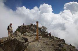 2009北岳047