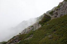 2009北岳024