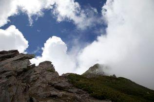2009北岳033