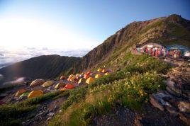 2009北岳090