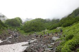 2009北岳015