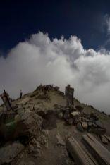 2009北岳056