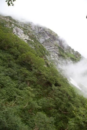 2009北岳017
