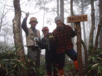 10‐山頂で証拠写真
