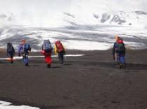 2011年2月 富士山 (4)