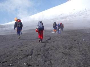 2011年2月 富士山 (8)
