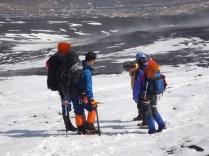 2011年2月 富士山 (11)