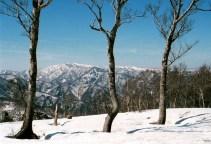 05 源平谷山から上谷山