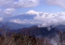 09富士山をみるのがめあて。