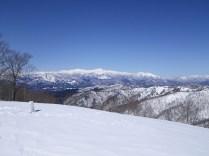 08.遠方に白山