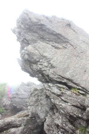 白山 (10)