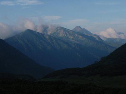 笠ヶ岳 (43)
