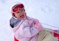2009年1月24日(土)~25日(日)朴の木平スキー教室(飛騨・乗鞍岳付近)