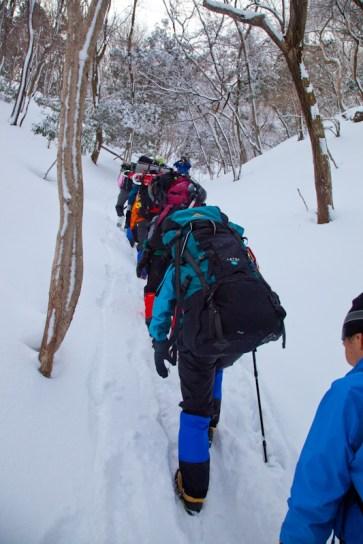 2012年01月29日御池岳 (86)