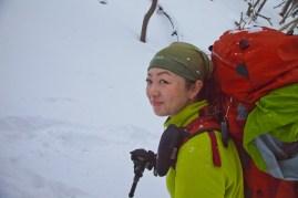 2012年01月29日御池岳 (85)