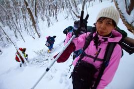 2012年01月29日御池岳 (84)