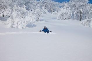 2012年01月29日御池岳 (55)