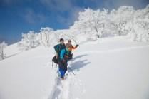 2012年01月29日御池岳 (49)