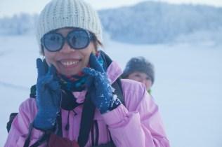 2012年01月29日御池岳 (44)